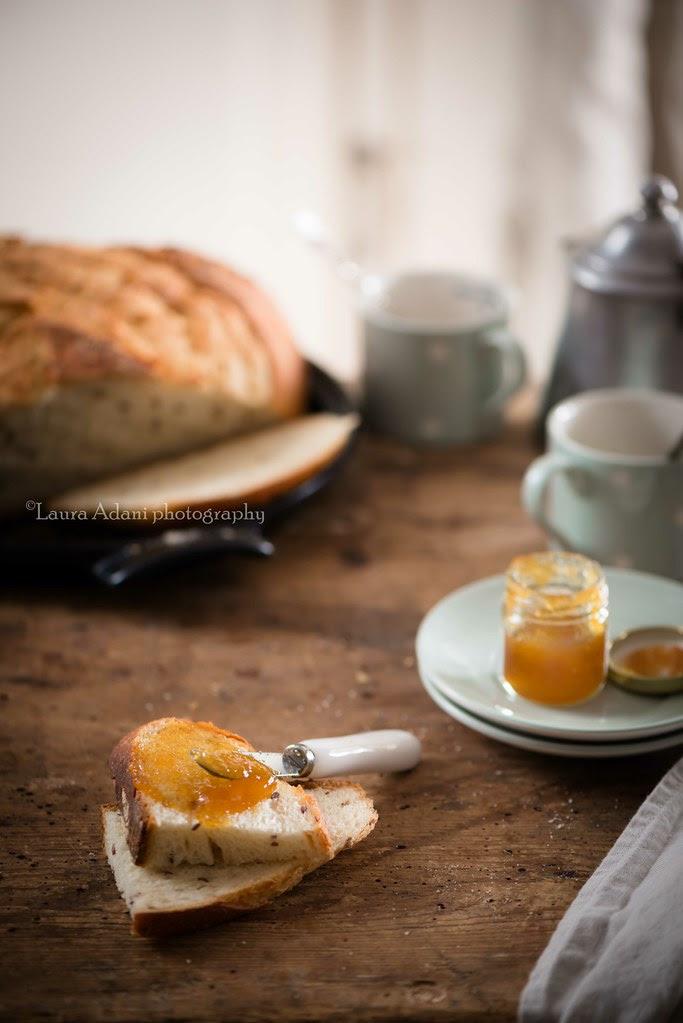 pane ai semi di lino-7019-2