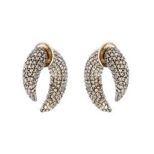 Qual a diferença entre semi joias finas e semi joias baratas?
