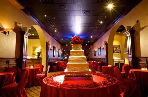 27 best Weddings at The Blennerhassett images on Pinterest