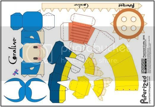 photo Coraline-Papercraft-Paperized 2 via papermau 03_zpscgu9mygi.jpg