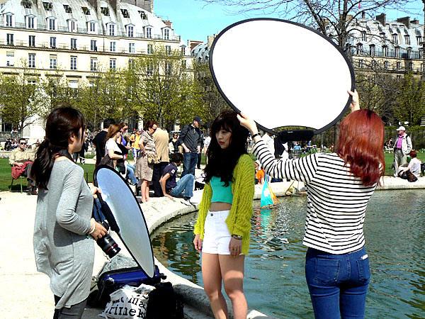 séance photo aux Tuileries.jpg
