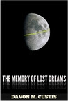 The Memory of Lost Dreams