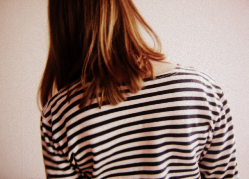 gentlevoices:stripes from russia by Le Portillon on Flickr.