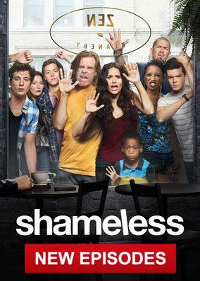 Shameless (U.S.) - Season 5