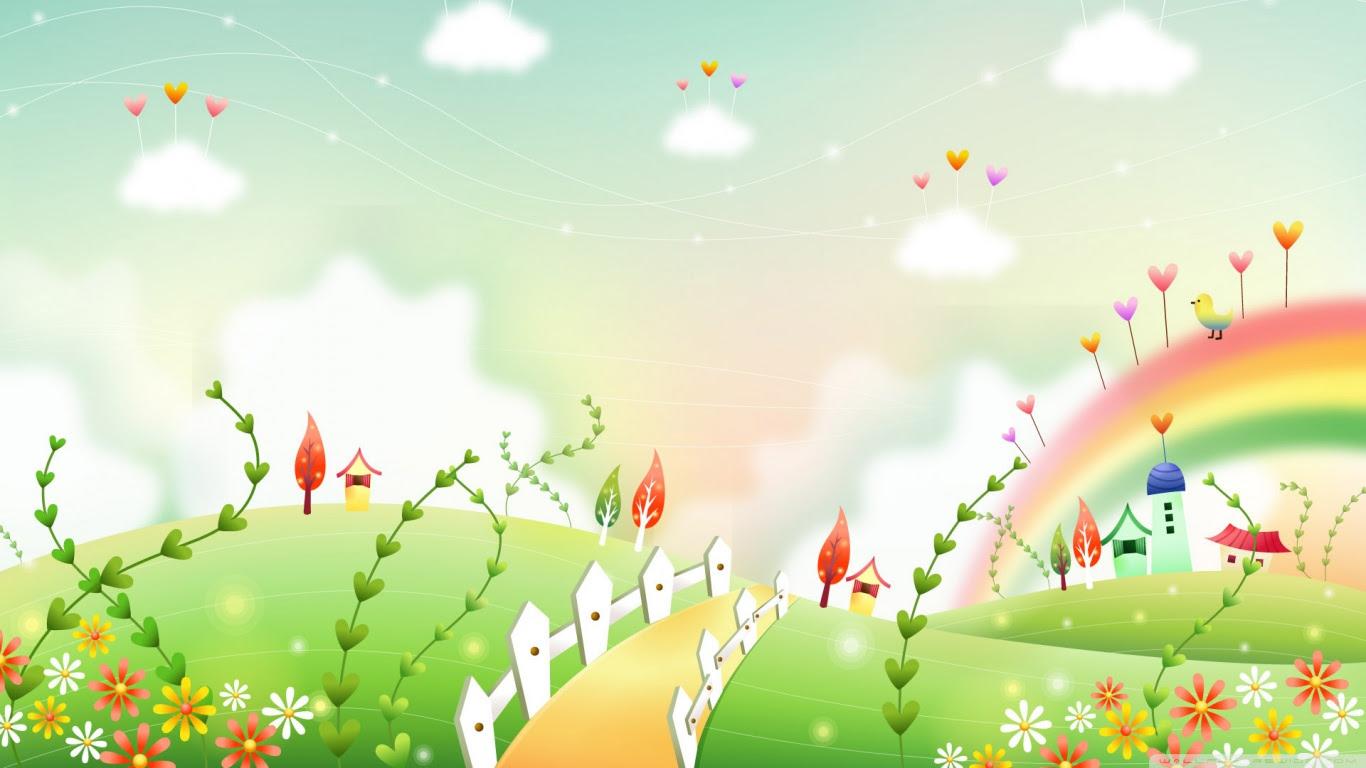 すべての美しい花の画像 無料ダウンロード1366 X 768 壁紙