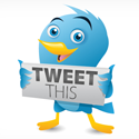 Tweet: Don't let #BankFraud happen to you! http://ctt.ec/gmU58+ via @MamaRabia