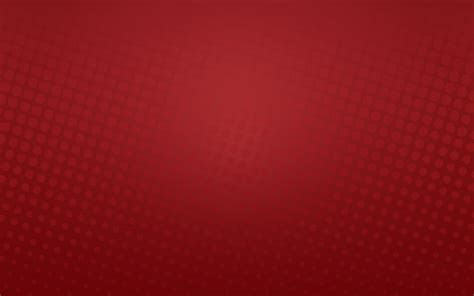 awesome hd red wallpapers