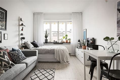 small apartment bedroom decor ideas decoratoo