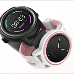 Xiaomi's latest smartwatch is the ¥699 ($103) Yunmai smart training watch - gizmochina