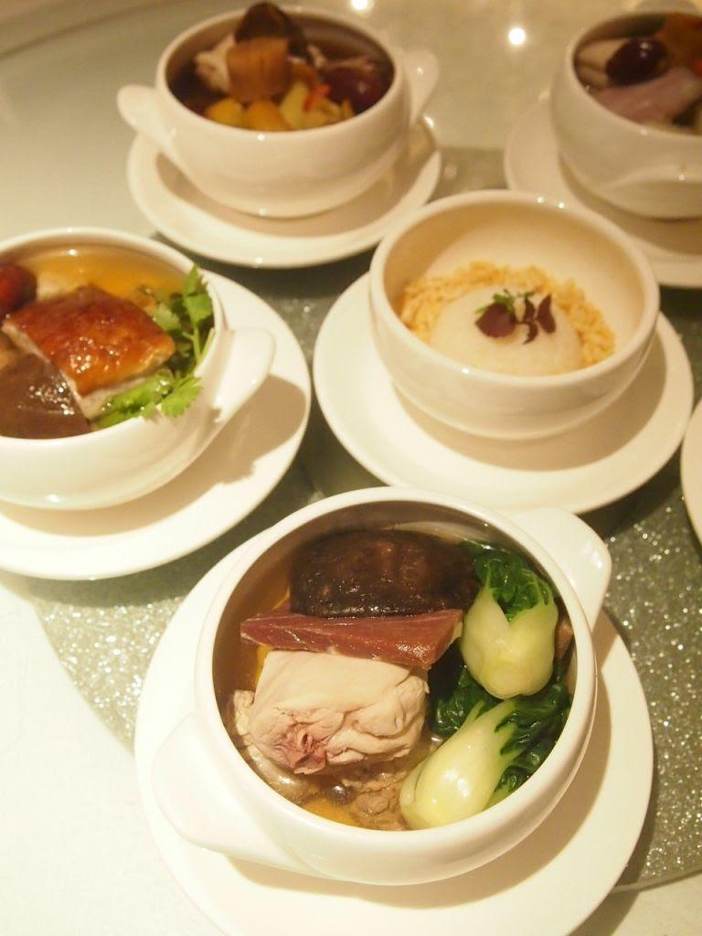 photo Yan Cantonese Cuisine Soup Prosperity Feast 5.jpg