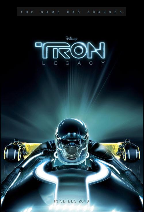 TRON-LEGACY-500