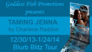 BBT Taming Jenna Banner copy