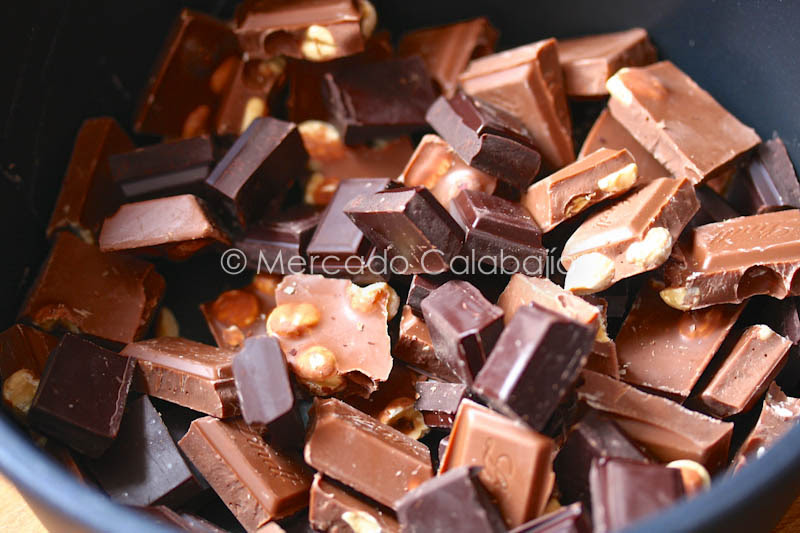 TURRON CHOCOLATE SUCHARD-5