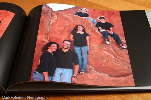 Photo Books-8