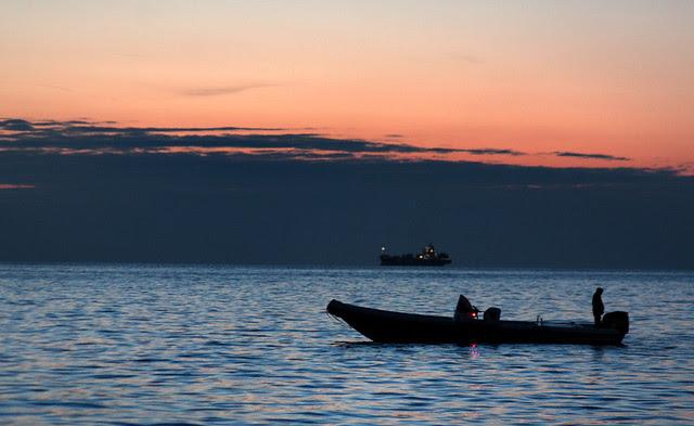 Trieste (14)