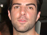 Quinto to play Spielberg's Gershwin