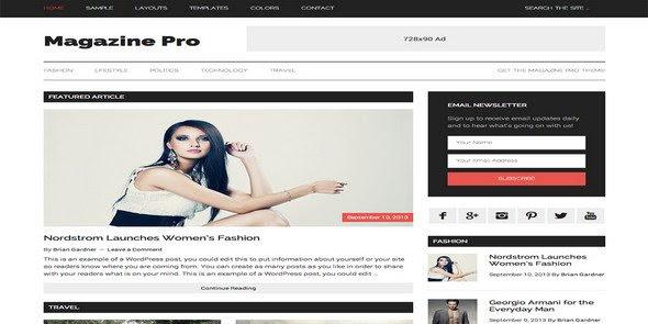 magazinepro-wordpress-theme