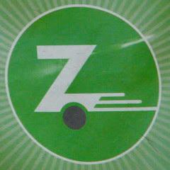 zooming z-sf3