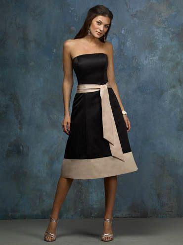 1000  ideas about Modern Bridesmaid Dresses on Pinterest