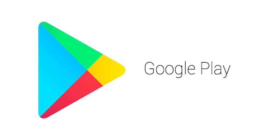 Zrzuty Ekranu Sklep Play Otrzymuje Nowy Wygląd Androidcompl