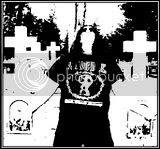D. D. Vomitor Of Doom .1