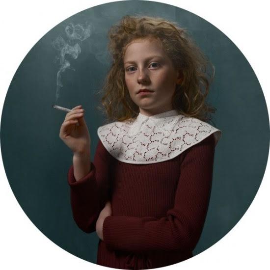 smoking-kids13