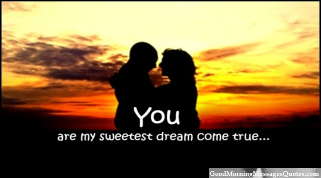 Top 100 Good Morning Text Messages Quotes For Boyfriend Bf