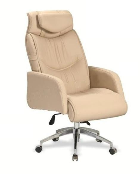 apex makam koltuğu