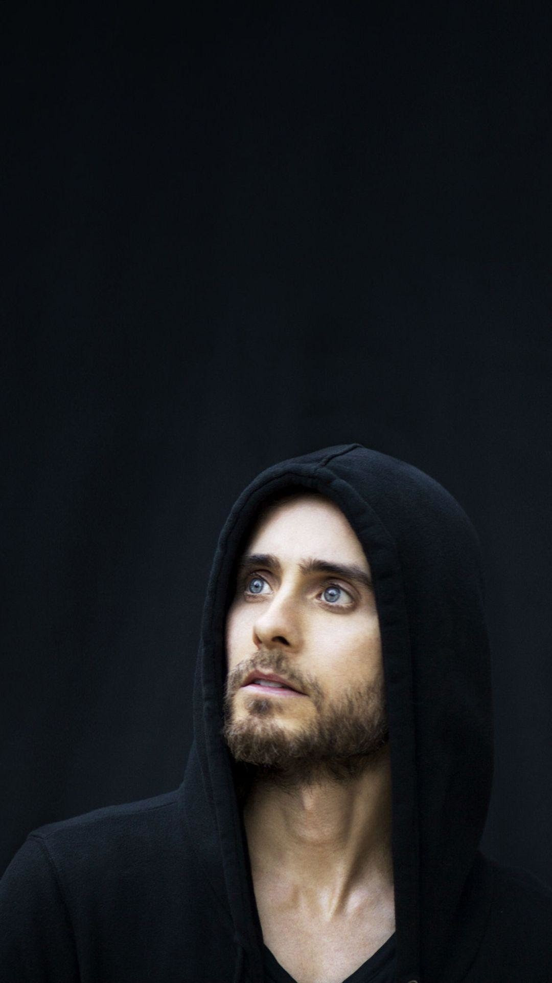 Jared Leto Wallpapers 70 Images