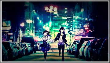 anime-couple9