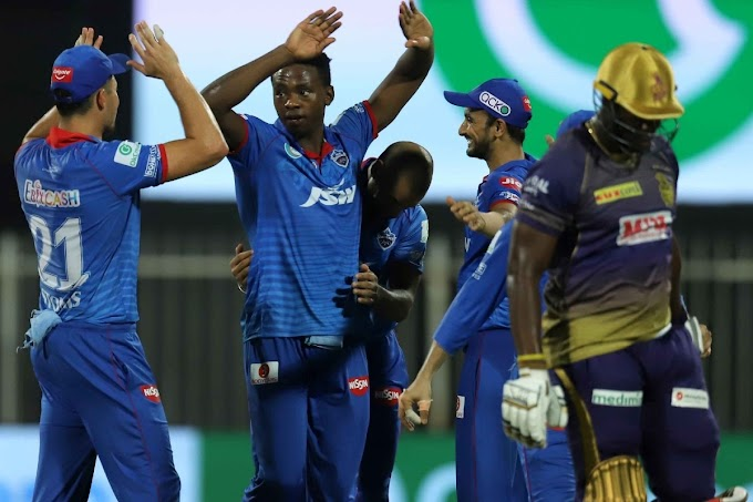 IPL 2020:DC vs RR, IPL 2020, Match 30: Dubai Weather Forecast and Pitch Report for Delhi Capitals vs Rajasthan Royals