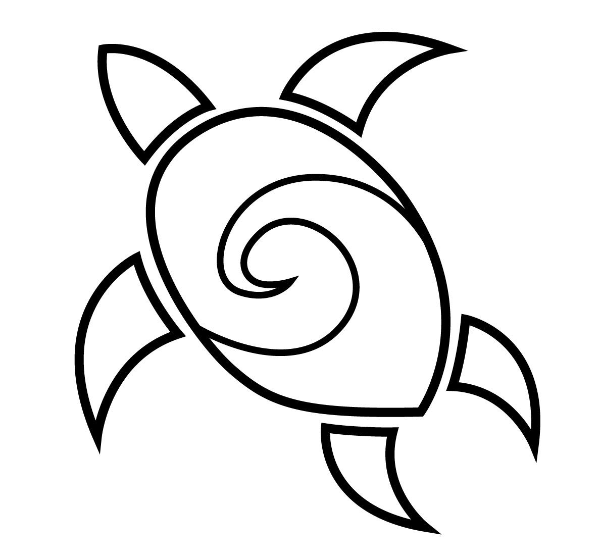 Easy Draw Tattoos Designs Tattoos Designs Ideas
