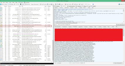How to get activation info XML
