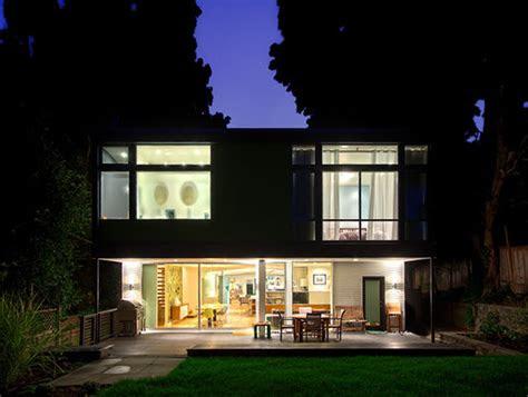 small urban house design layouts irooniecom