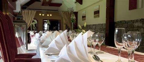 Weddings Kildare   Wedding Hotel Kildare   Wedding Venues