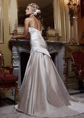 Fit and Flare Wedding Dresses   Designs & Collections