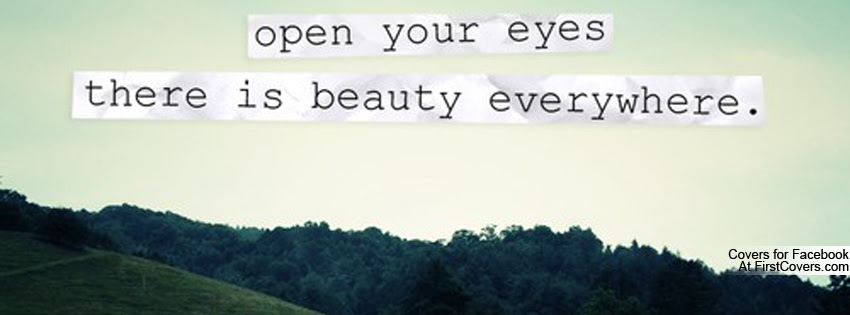 Quotes About Open Your Eyes 162 Quotes