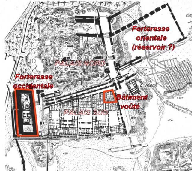 Jardins suspendus localisations.png