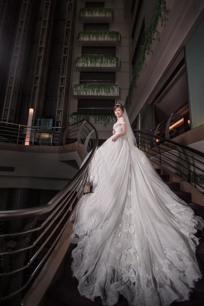 043新竹國賓婚攝