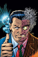 Two-Face