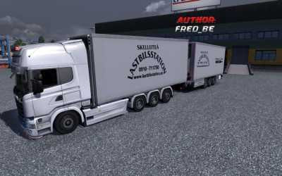 2014-01-22-Scania Streamline Lastbilsstation-1s