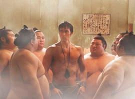 羅馬浴場 2 (Thermae Romae II)  劇照