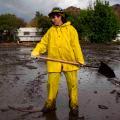32 california mudslide 0109 RESTRICTED