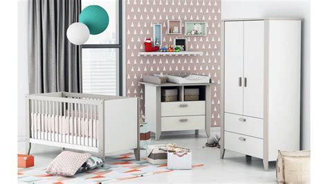 babyzimmer noar kinderzimmer komplett set  weiss taupe