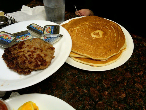IMG-20120319-00027_Iowa Cafe