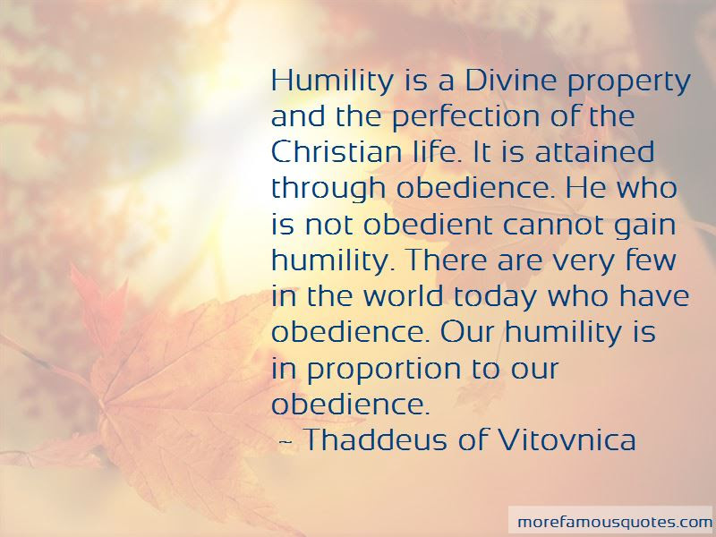 Quotes About Humility Christian Top 33 Humility Christian Quotes