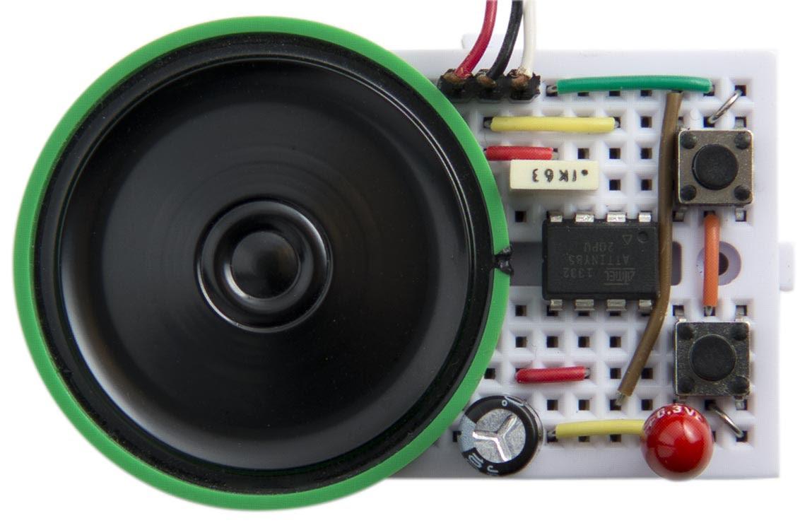 AudioPitchShifter.jpg
