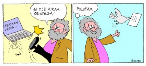 Telefax 15.5.15