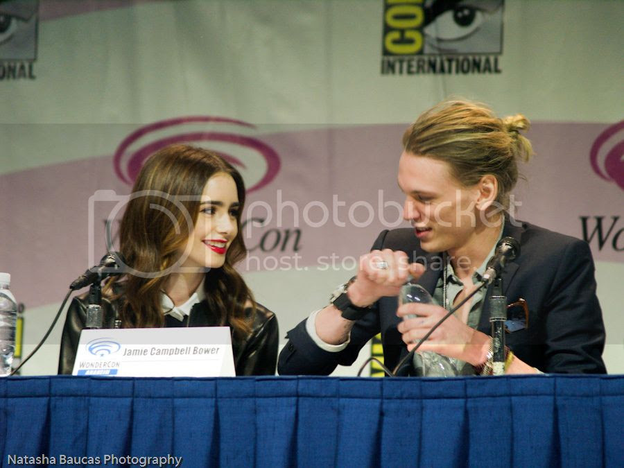 photo city-of-bones-wondercon-2013-web-86_zps55ea4537.jpg
