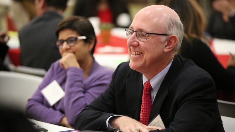 Broad charter school plan
